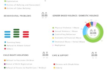 September 2020 Stats (infographics)_page-0001