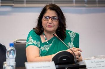 Riveli Award 2021 - Application form NGOs
