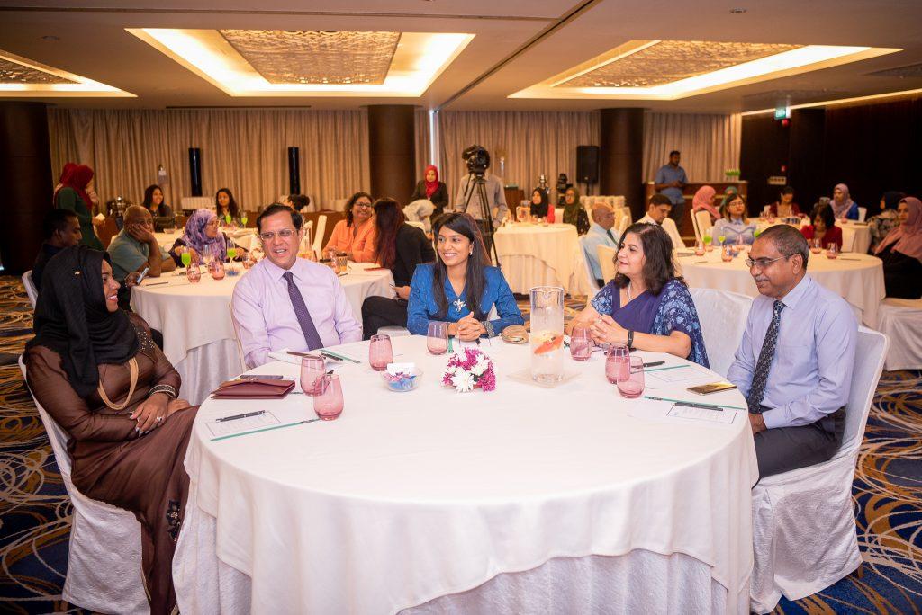 National Elderly Action Plan Validation Workshop