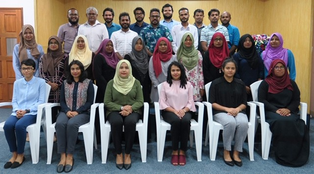 Programme to Empower Persons with Hearing Impairments