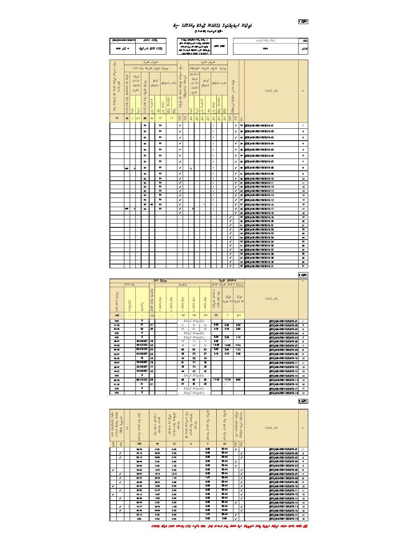 IMG-20211021-WA0034